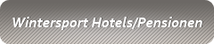 Wintersport Hotels/Pensionen